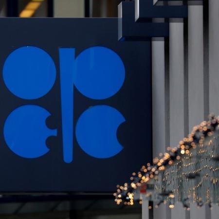 Opep e aliados estudam manter corte da produção; petróleo fecha em baixa - Leonhard Foeger