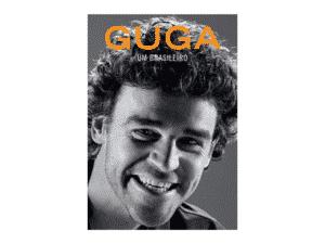 Guga, Um Brasileiro - Gustavo Kuerten  - Amazon - Amazon
