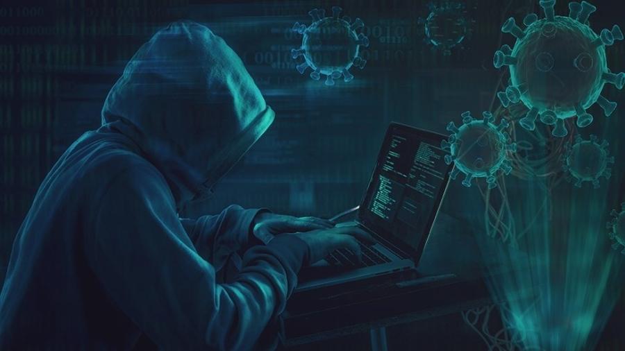 Crise abriu espaço para que criminosos encontrasse novas formas de atuar - iStock