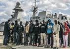 Opinião: Como uma minúscula cidade italiana se salvou ao receber centenas de refugiados - Maurizio Longobardi/Eder Content/UOL