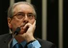 Aílton de Freitas / Agência O Globo