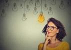 Vai abrir um negócio? Veja 6 dicas para conquistar um investidor (Foto: iStock Photo)