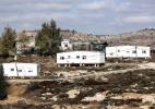 Como a direita israelense quer vencer Netanyahu - Thomas Coex/AFP