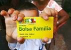 Edson Silva - 25.ago.2011/Folhapress