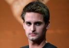 Veja quem são os 14 bilionários mais jovens dos Estados Unidos - Getty Images