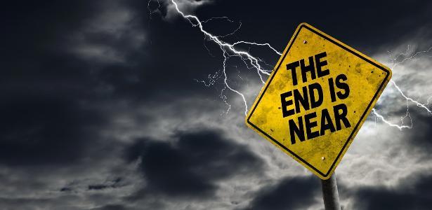 O que aconteceria com a Terra se os humanos desaparecessem