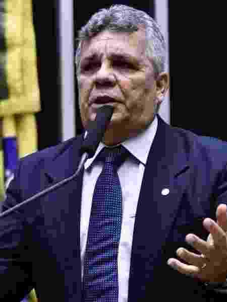Alberto Fraga/Divulgação