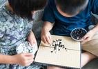 A invenção milenar que deu origem aos jogos de tabuleiro atuais - Getty Images