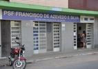 Prefeitura de Serrana/Divulgação