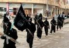 Retorno de jihadistas desertores do EI vira mais um desafio para a França - BBC