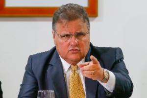 """""""Nós vamos votar a PEC 241 e ter uma vitória expressiva em relação a isso"""", disse o ministro"""