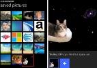 Reproduçao/Windows Central