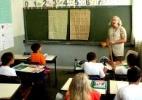Educação: expectativa x realidade - João Bittar/MEC