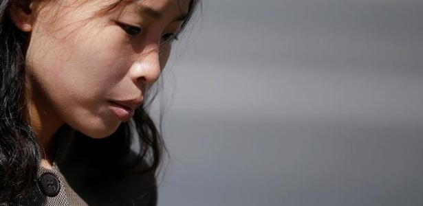 Mesmo proibidos e punidos por lei, atos como estupros não são considerados crimes graves, diz Human Rights Watch