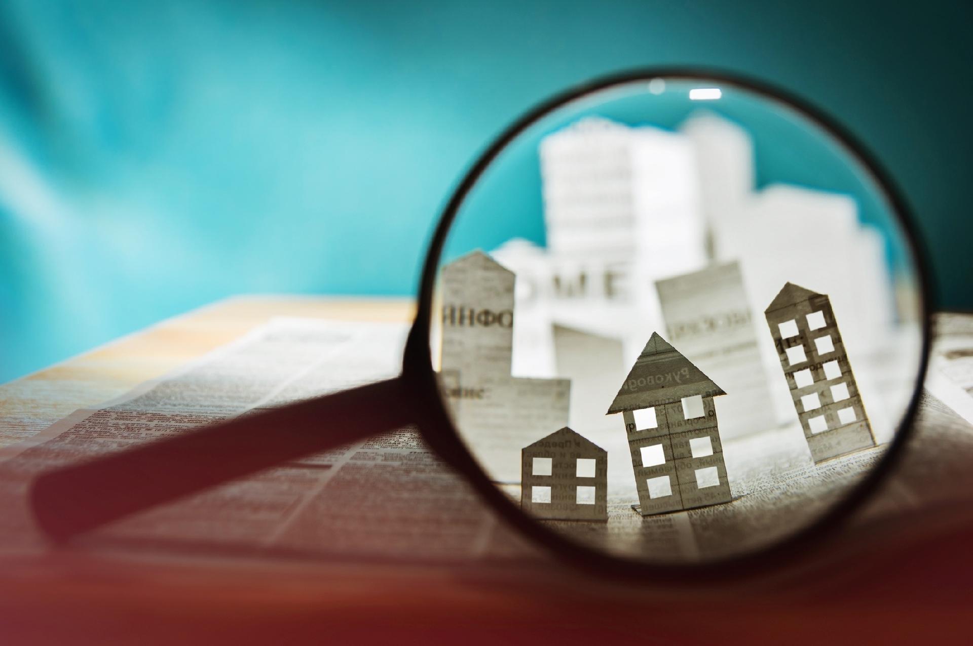 0eb5e651e Quer comprar a casa própria? É melhor responder a estas 5 perguntas antes -  27/07/2018 - UOL Economia