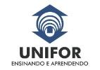 Unifor aplica provas do Vestibular 2019/1 no próximo domingo (21) - unifor