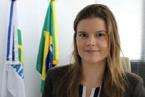 Meio ambiente | Governo inclui florestas da Amazônia e parques em plano de privatização