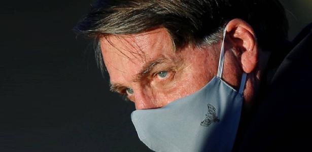 De 'mofo no pulmão' a infecção no coração: sequelas da covid-19 ameaçam 'recuperados' – UOL