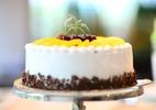 Se inspirou no Masterchef? Escolha o recheio certo de bolo com a ciência (Foto: Pexels)