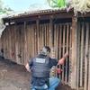 Divulgação/Polícia Civil-PR