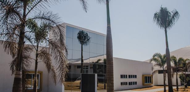 Interior de São Paulo | Surto atinge 104 alunos em internato e encerra aulas presenciais