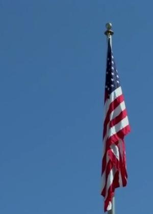 Estados Unidos recomenda que pedidos de vistos sejam feitos o quanto antes - Reprodução/The White House
