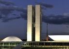 Rodolfo Stuckert/Câmara dos Deputados