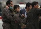 Omar Sobhani/Reuters
