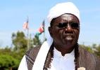 Thomas Mukoya/Reuters