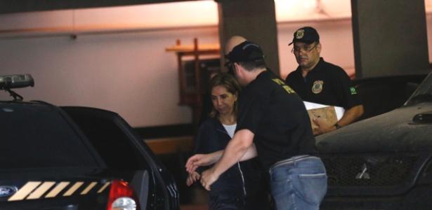 Prefeitura de Ribeirão Preto estava vaga desde o dia 2 de dezembro, quando Dárcy Vera (PSD) foi presa