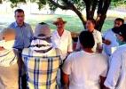 Governo de Guerrero