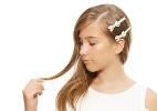 Empresa fatura mais de R$ 2 milhões só com acessórios de cabelo - Divulgação