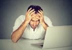 Sua internet está lenta? Saiba se estão