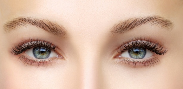Causa da dislexia estaria localizada em minúsculas células receptoras de luz nos olhos
