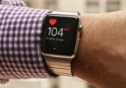 Que tal um plano de saúde mais barato e com direito a um Apple Watch novo? (Foto: Reprodução)