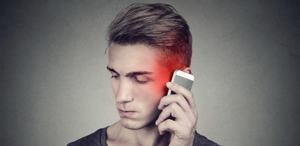 Ranking traz os celulares que mais emitem radiação; chineses lideram