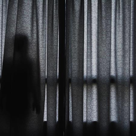 Suspeitas é de que mulheres sejam vítimas de tráfico de pessoas e de feminicídio - Getty Images/iStockphoto