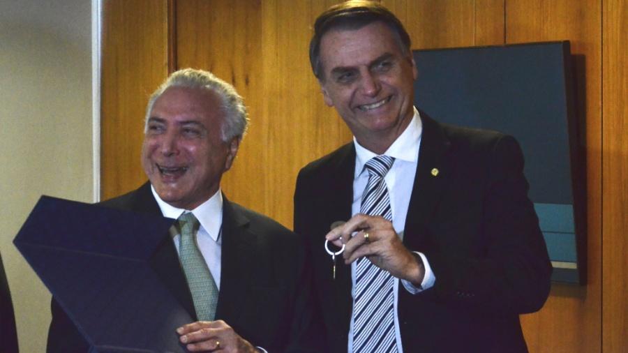 Renato Costa/Folhapress