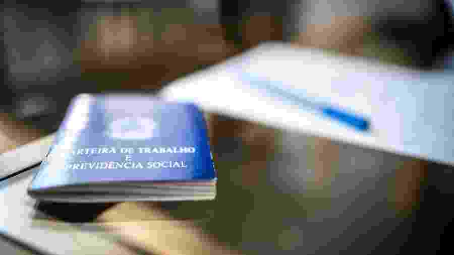 Entenda como dar entrada no seu seguro-desemprego - Getty Images/iStockphoto/FG Trade