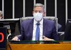 Projeto prevê que Câmara dê início a impeachment e muda o poder de Lira sobre os pedidos  (Foto: Pablo Valadares/Câmara dos Deputados)