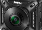 Dviulgação/Nikon