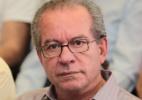 Márcio Ribeiro/Brazil Photo Press/Estadão Conteúdo