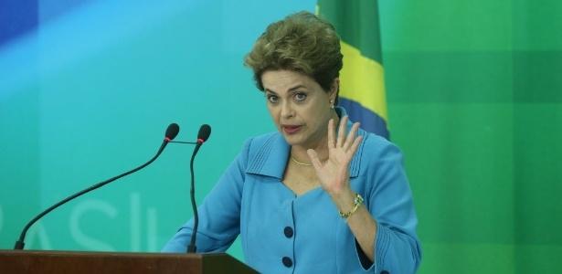 Dilma nomeou um novo diretor-presidente da EBC