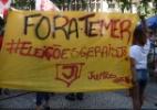 Fábio Motta/Agência Estado