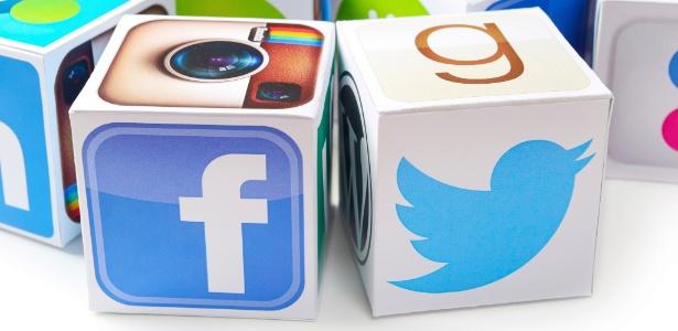 Redes sociais dão origem a novas formas de linguagem