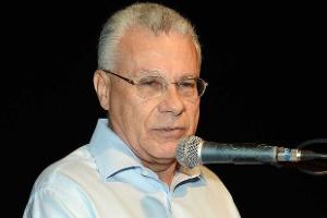 Afreni Gonçalves Leite, presidente do PSDB de Goiás