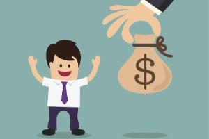 FGTS: Em 7 dias, mais de 3 milhões sacaram dinheiro de contas inativas (Foto: iStock)