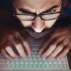 Brasil aparece em ranking ingrato relacionado ao cibercrime