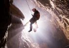 Gergely Ambrus/Caverna Krubera