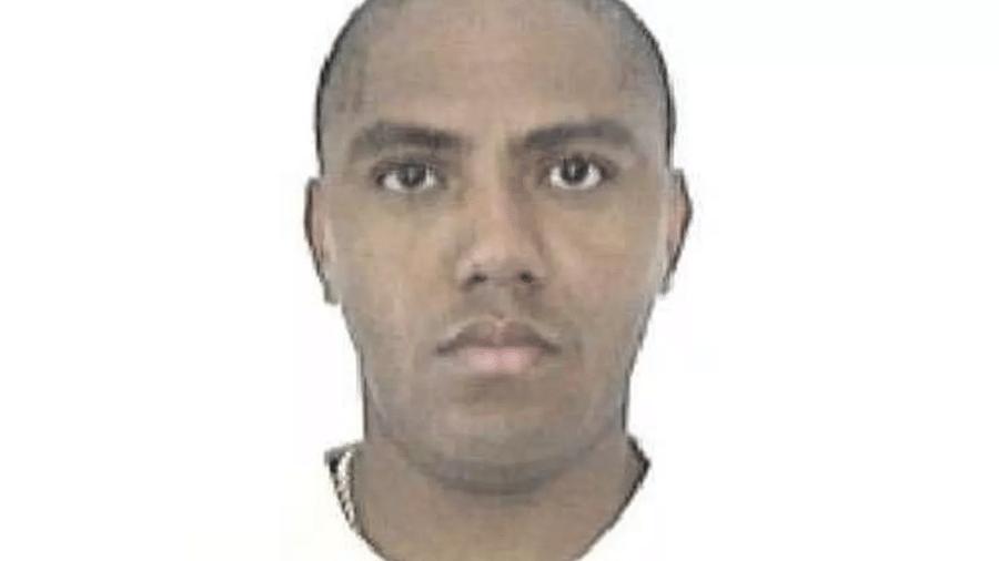 O capitão do Corpo de Bombeiros João Maurício Correia Passos foi denunciado por homicídio culposo - Reprodução